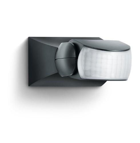 m bel von steinel bei amazon g nstig online kaufen bei m bel garten. Black Bedroom Furniture Sets. Home Design Ideas