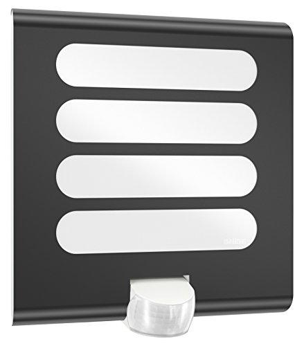 m bel von steinel g nstig online kaufen bei m bel garten. Black Bedroom Furniture Sets. Home Design Ideas