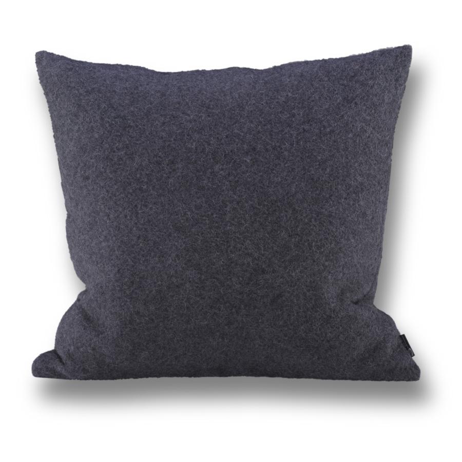 kissen polster und andere wohntextilien von steiner. Black Bedroom Furniture Sets. Home Design Ideas