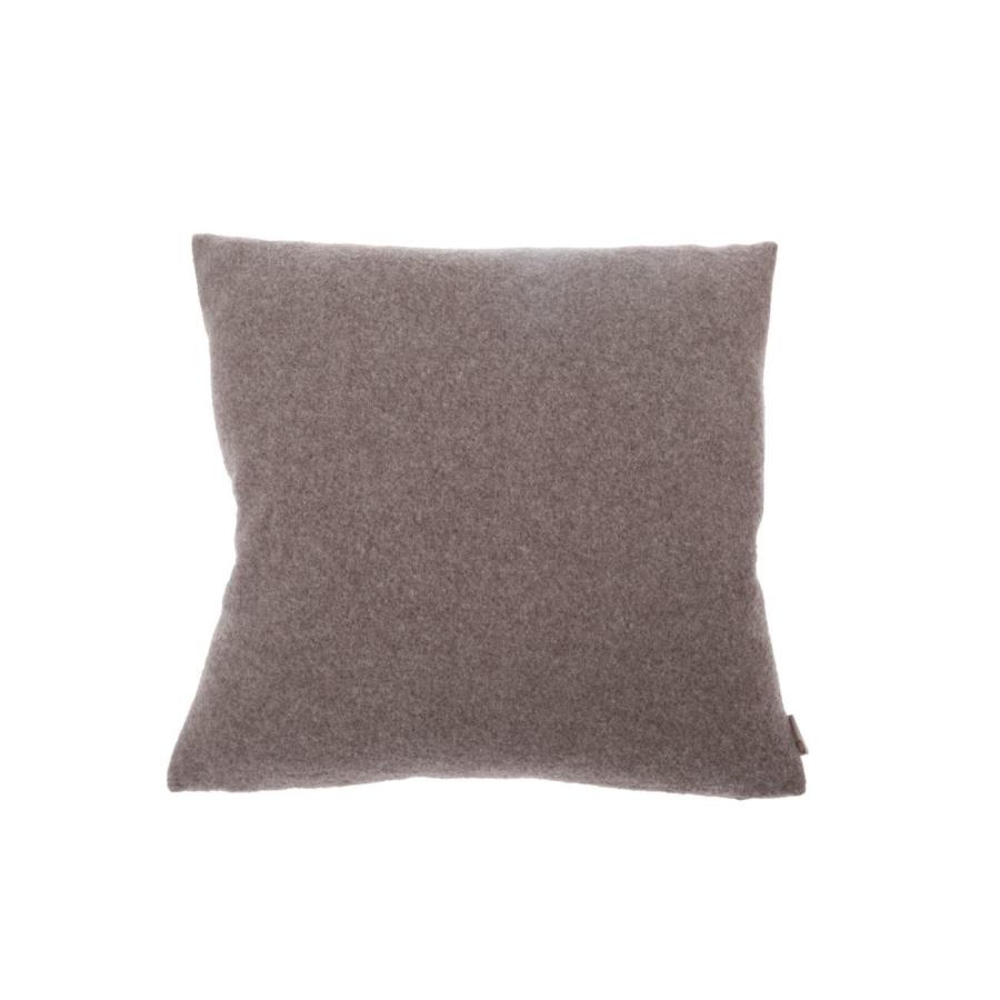 kissen polster von steiner und andere wohntextilien f r wohnzimmer online kaufen bei m bel. Black Bedroom Furniture Sets. Home Design Ideas