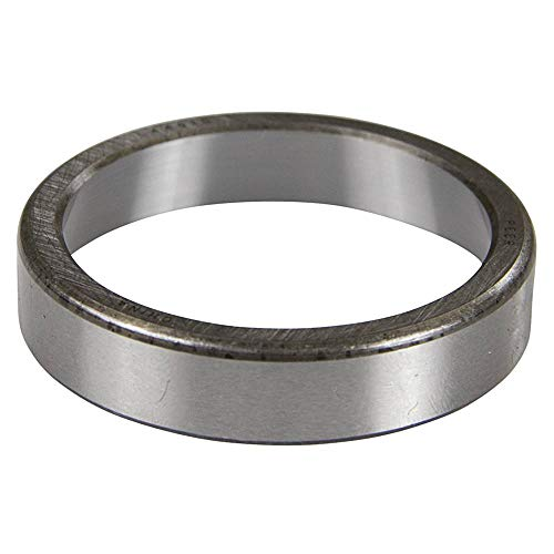 Stens 215-111 Bearing Race Replaces Ariens 05407000 Lawn-Boy 254-72 Toro 254-72 John Deere Jd8253 Dixie Chopper 10206 Woods 003585 Scag 481895 von Stens