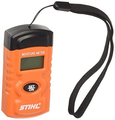 stihl moisture meter em4806 manual