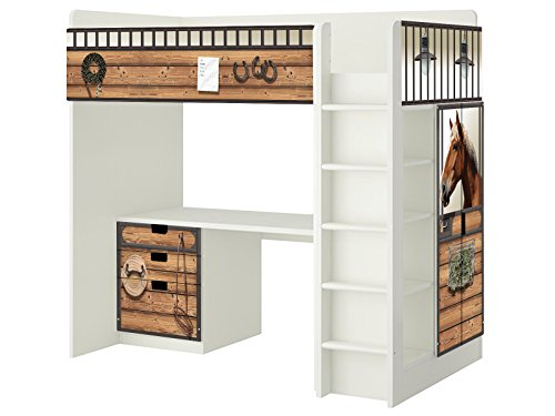 kleiderschr nke und andere schr nke von stikkipix online kaufen bei m bel garten. Black Bedroom Furniture Sets. Home Design Ideas