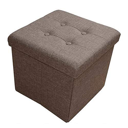 blau sitzhocker und weitere hocker g nstig online kaufen bei m bel garten. Black Bedroom Furniture Sets. Home Design Ideas