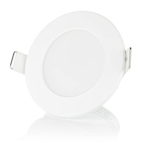 badlampen von sweet led und andere lampen f r badezimmer online kaufen bei m bel garten. Black Bedroom Furniture Sets. Home Design Ideas