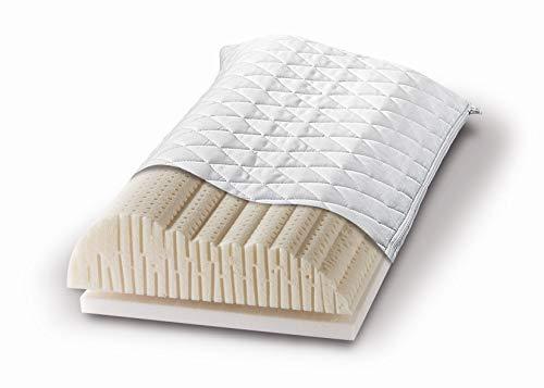 wei nackenst tzkissen und weitere bettwaren g nstig online kaufen bei m bel garten. Black Bedroom Furniture Sets. Home Design Ideas