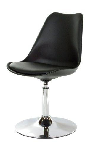 Esszimmerstühle und andere Stühle von TENZO. Online kaufen