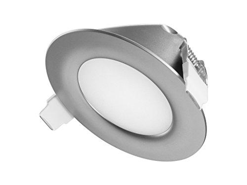 badlampen und andere lampen von tevea online kaufen bei m bel garten. Black Bedroom Furniture Sets. Home Design Ideas