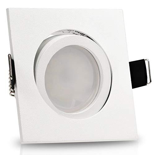 spezielle leuchtmittel und andere lampen von tl24 einbauleuchten extra flach online kaufen bei. Black Bedroom Furniture Sets. Home Design Ideas