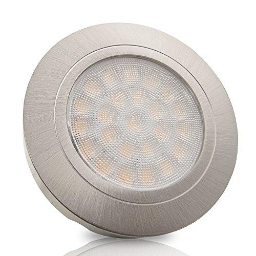 lampen von tl24 einbauleuchten extra flach g nstig online kaufen bei m bel garten. Black Bedroom Furniture Sets. Home Design Ideas