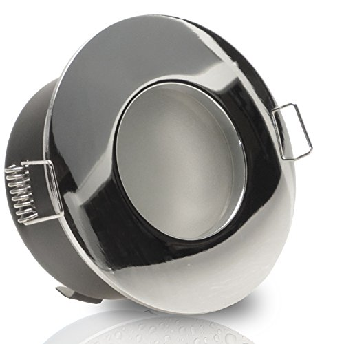 spezielle leuchtmittel und andere lampen von tl24 einbauleuchten ohne leuchtmittel online. Black Bedroom Furniture Sets. Home Design Ideas