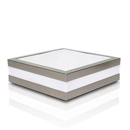 badlampen von tl24 wand decken aufbauleuchte und andere lampen f r badezimmer online kaufen. Black Bedroom Furniture Sets. Home Design Ideas