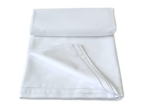 tischdecken und andere tischw sche von tm maxx online kaufen bei m bel garten. Black Bedroom Furniture Sets. Home Design Ideas