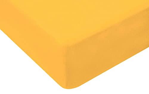 bettw sche und andere wohntextilien von tm maxx online kaufen bei m bel garten. Black Bedroom Furniture Sets. Home Design Ideas