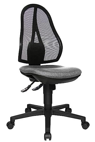 grau b rost hle und weitere st hle g nstig online kaufen bei m bel garten. Black Bedroom Furniture Sets. Home Design Ideas