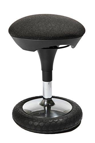 schwarz sitzhocker und weitere hocker g nstig online kaufen bei m bel garten. Black Bedroom Furniture Sets. Home Design Ideas