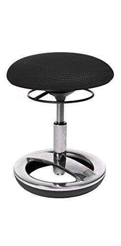 sitzhocker und andere hocker von topstar online kaufen bei m bel garten. Black Bedroom Furniture Sets. Home Design Ideas