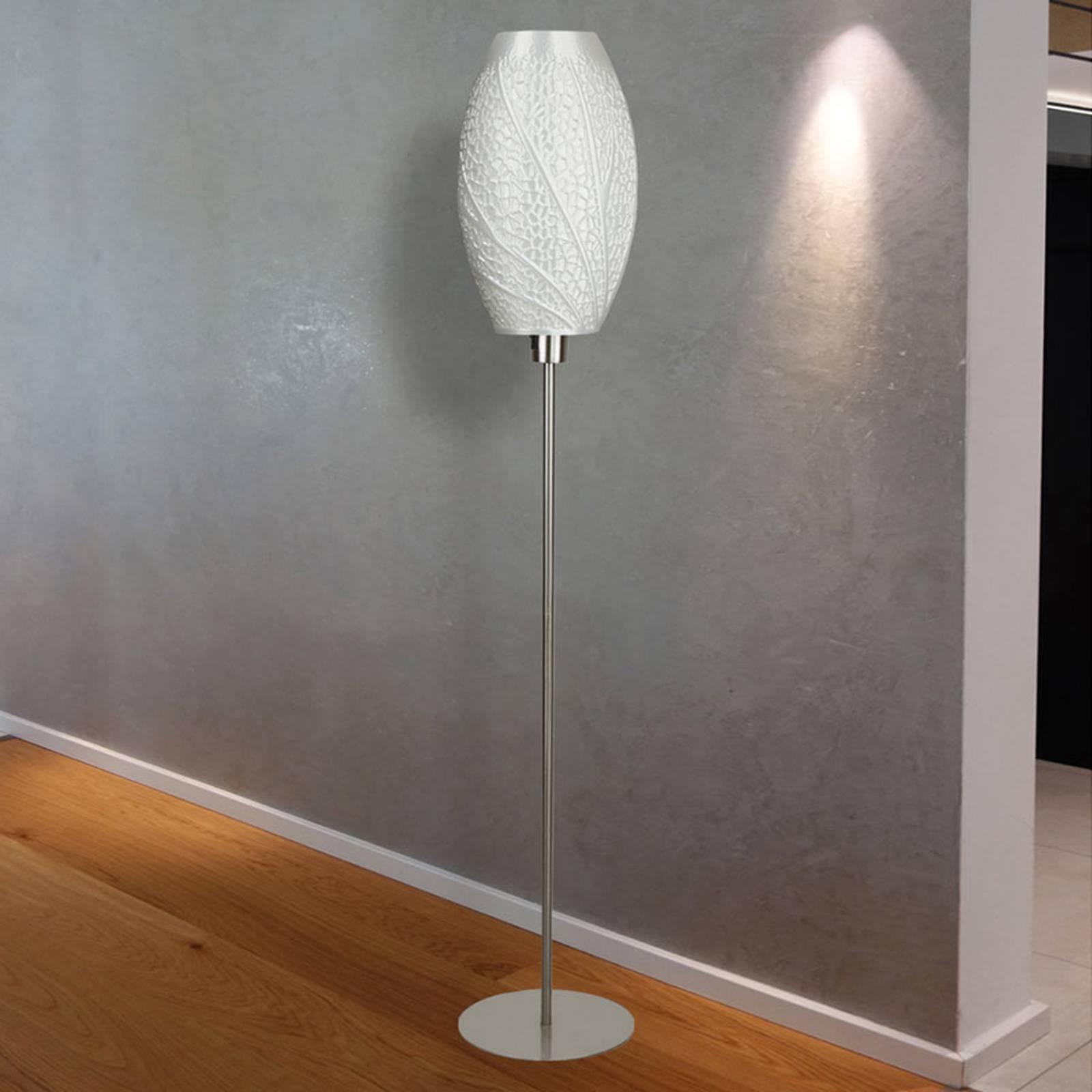 lampen von tagwerk g nstig online kaufen bei m bel garten. Black Bedroom Furniture Sets. Home Design Ideas