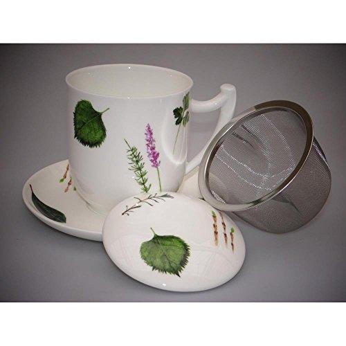 geschirr und andere k chenausstattung von tealogic online kaufen bei m bel garten. Black Bedroom Furniture Sets. Home Design Ideas