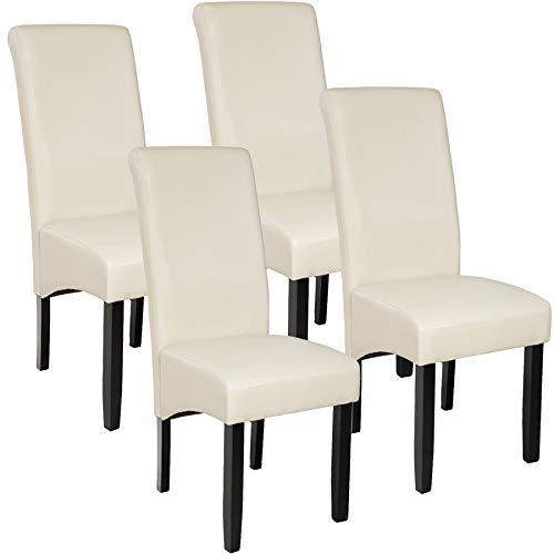 Möbel von TecTake für Esszimmer. Günstig online kaufen bei