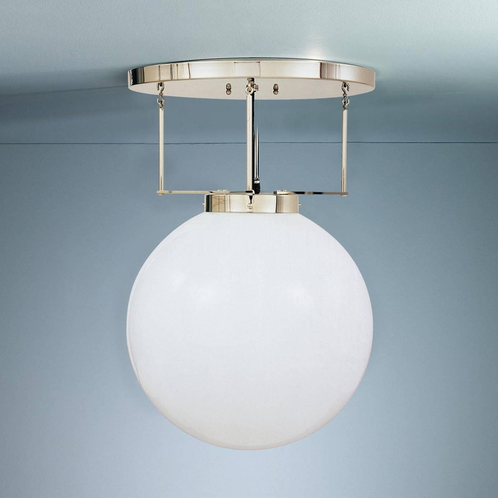 deckenlampen und andere lampen von tecnolumen online kaufen bei m bel garten. Black Bedroom Furniture Sets. Home Design Ideas