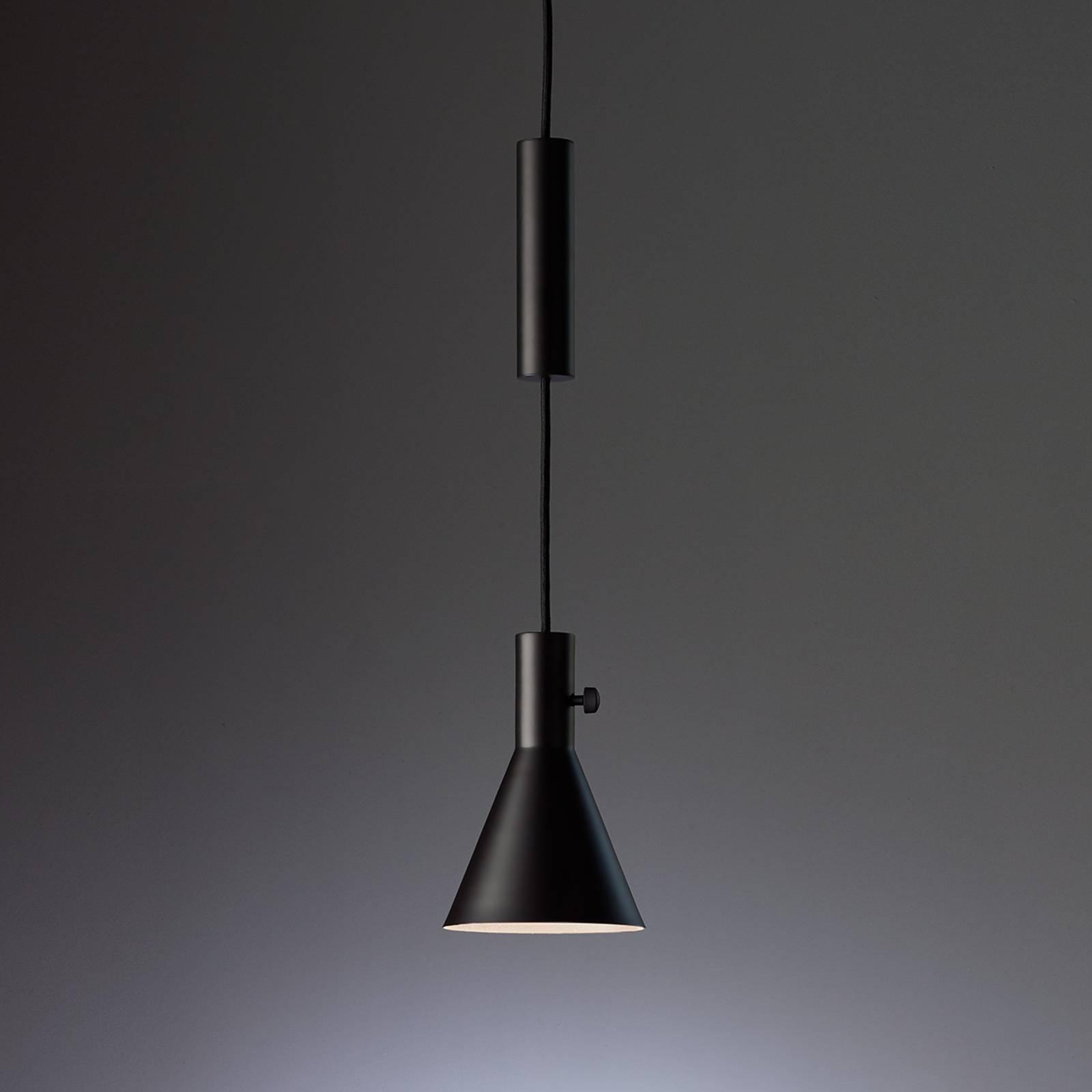 Lampen von tecnolumen g nstig online kaufen bei m bel for Lampen n und l