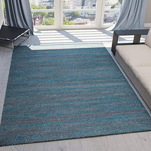 wohntextilien von teppich home g nstig online kaufen bei m bel garten. Black Bedroom Furniture Sets. Home Design Ideas