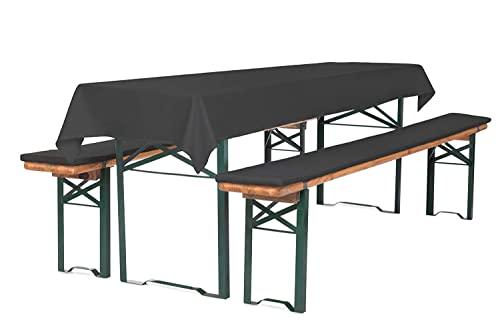 sitzb nke und andere st hle von texdeko online kaufen bei m bel garten. Black Bedroom Furniture Sets. Home Design Ideas
