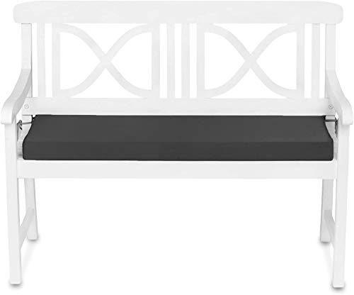b nke und andere sofas couches von texdeko online. Black Bedroom Furniture Sets. Home Design Ideas