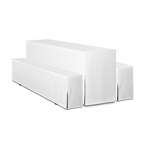 gartenm bel von texdeko g nstig online kaufen bei m bel. Black Bedroom Furniture Sets. Home Design Ideas