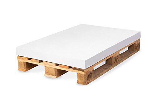st hle von texdeko g nstig online kaufen bei m bel garten. Black Bedroom Furniture Sets. Home Design Ideas
