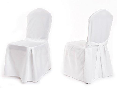 m bel von texdeko f r wohnzimmer g nstig online kaufen bei m bel garten. Black Bedroom Furniture Sets. Home Design Ideas