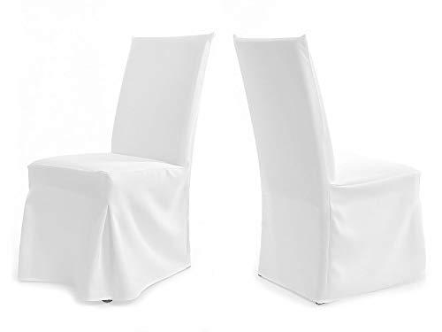 m bel von texdeko g nstig online kaufen bei m bel garten. Black Bedroom Furniture Sets. Home Design Ideas