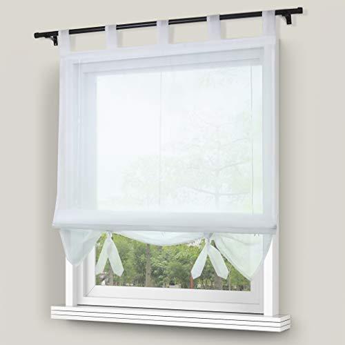 gardinen vorh nge und andere wohntextilien von thinkbay online kaufen bei m bel garten. Black Bedroom Furniture Sets. Home Design Ideas