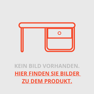 Thomas Sunny Day Yellow Espresso-/Mokka-Untertasse 12 cm von Thomas