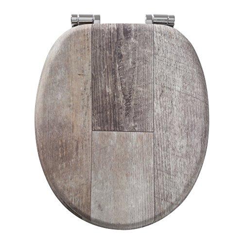 baustoffe und andere baumarktartikel von tiger online kaufen bei m bel garten. Black Bedroom Furniture Sets. Home Design Ideas