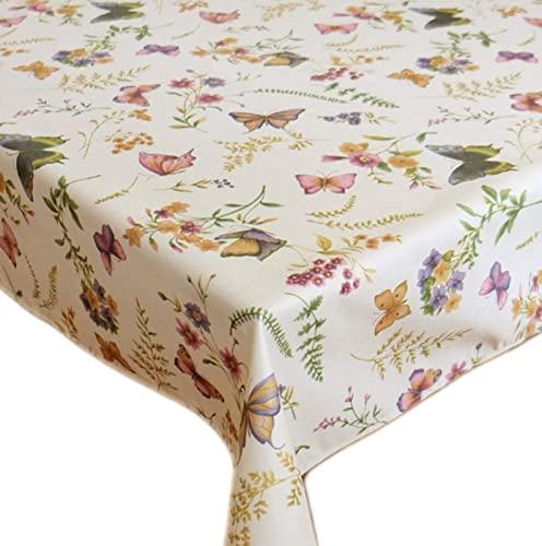 Tisch Decken Pic : Tischdecken und andere tischwäsche von allzeit