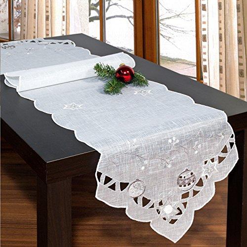 Saisonale dekorationsartikel und andere wohnaccessoires for Moderne dekorationsartikel