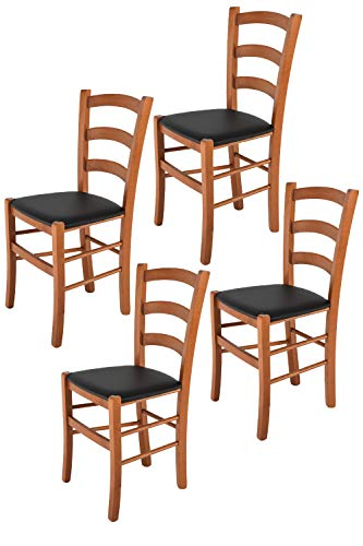Esszimmerstühle Von Tommychairs Und Andere Stühle Für Esszimmer