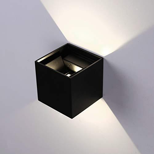 au enbeleuchtung und andere lampen von topmo online kaufen bei m bel garten. Black Bedroom Furniture Sets. Home Design Ideas