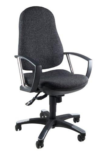 schwarz armlehnst hle und weitere st hle g nstig online kaufen bei m bel garten. Black Bedroom Furniture Sets. Home Design Ideas