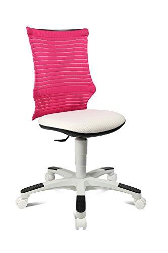 m bel von topstar f r wohnzimmer g nstig online kaufen bei m bel garten. Black Bedroom Furniture Sets. Home Design Ideas