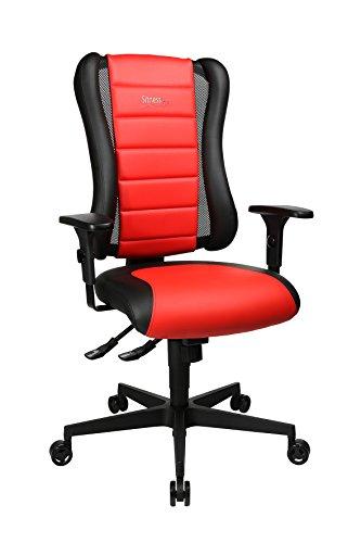 schreibtische und andere tische von topstar online kaufen bei m bel garten. Black Bedroom Furniture Sets. Home Design Ideas
