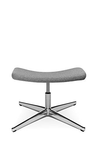 Grau   Möbel von TOPSTAR. Günstig online kaufen bei Möbel