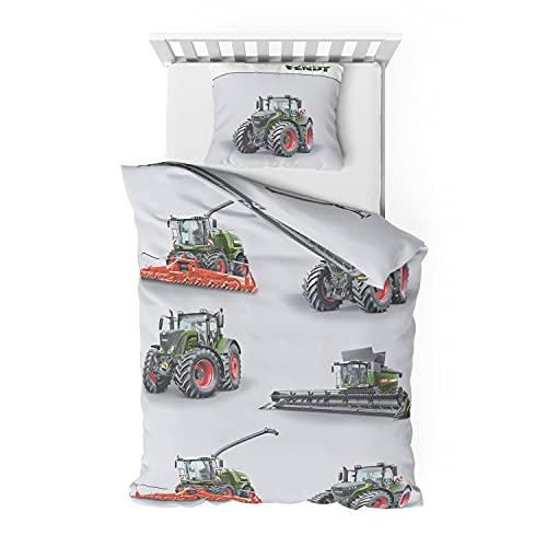 bettw sche und andere wohntextilien von tr umsch n online kaufen bei m bel garten. Black Bedroom Furniture Sets. Home Design Ideas