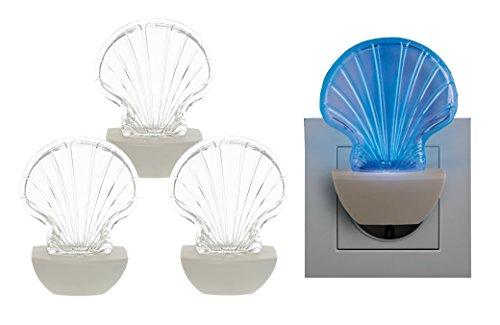 elektroinstallation und andere baumarktartikel von trango online kaufen bei m bel garten. Black Bedroom Furniture Sets. Home Design Ideas