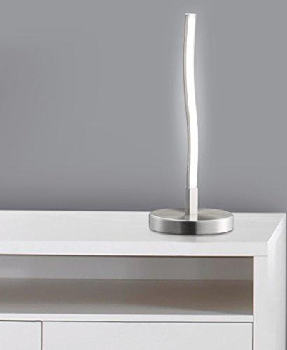 nachttischlampen und andere lampen von trango online kaufen bei m bel garten. Black Bedroom Furniture Sets. Home Design Ideas