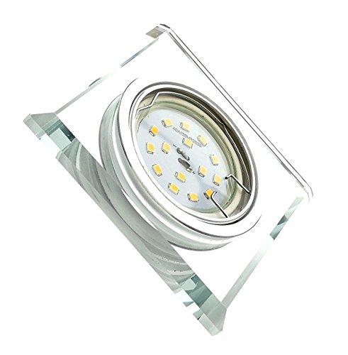 spezielle leuchtmittel und andere lampen von trango online kaufen bei m bel garten. Black Bedroom Furniture Sets. Home Design Ideas