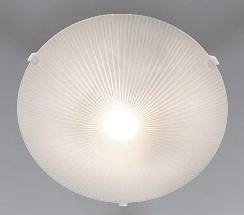 deckenstrahler von trango und andere lampen f r wohnzimmer online kaufen bei m bel garten. Black Bedroom Furniture Sets. Home Design Ideas