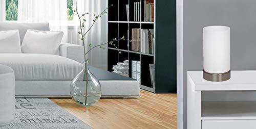 schreibtischlampen und andere lampen von trango online kaufen bei m bel garten. Black Bedroom Furniture Sets. Home Design Ideas